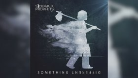 Sidewalk Prophets - Everything In Awe (Official Audio)