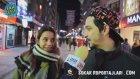 Söylediğiniz Hangi Yalanını Geri Almak İstersiniz - Sokak Röportajları