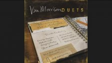 Van Morrison, Clare Teal - Carrying A Torch (Audio)