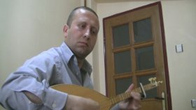 Ayhan Aydın - Soysuz Ensturmantal