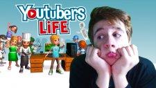 Bir Youtuber'ın Hayatı ! - Youtuber's Life #1 - Gereksizoda
