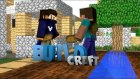 Build Craft Bolum 6