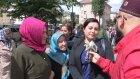 Çatlasalarda, Kudursalarda Seni Başkan Yapacağız! | Ahsen Tv