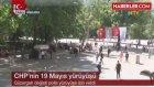 CHP Anıtkabir'e Yürüyor