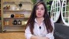 Ebru Çetin: Kendi Yolumdan Vazgeçmeyeceğim