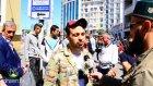 Şeriata Karşı Gelenler Kesinlikle Bu Videoyu İzlesin | Ahsen Tv