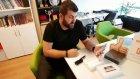 Xiaomi Mi 5 Kutusundan Çıkıyor - Shiftdeletenet