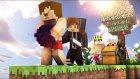 Yeni Harita - Yumurta Savaşları - Minecraftevi