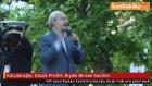 Kemal  Kılıçdaroğlu: Düşük Profilli, Bıyıklı Birisini Seçtiler