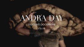 Andra Day - Goodbye Goodnight (Audio)