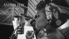 Andra Day - Rise Up (Audio)