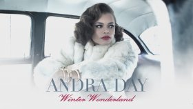 Andra Day - Winter Wonderland (Official Audio)