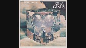 Atlas Genius - Friends With Enemies (Official Audio)