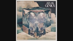 Atlas Genius - Levitate