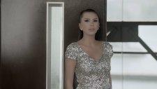 Aylin Tunç - Vazife