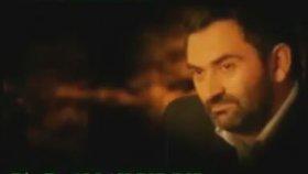 Dursun Ali Erzincanlı - Beraat Kandili şiiri
