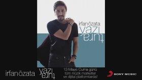 İrfan Özata - Yazı Tura (Album Teaser)