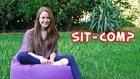 Sit-com Nedir? | Friends Midir? Big Bang Theory Midir? Seinfeld Midir?