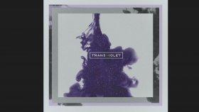 Transviolet - Night Vision (Audio)