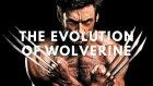 Wolverine'in 1982'den Günümüzü Televizyon ve Sinemadaki Evrimi