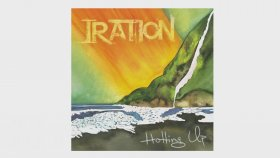 Iration - Nothing At All