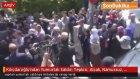 Kemal Kılıçdaroğlu'ndan Yumurtalı Saldırı Tepkisi: Alçak, Namussuz, Şerefsiz