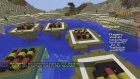 Minecraft - Efsane Bölüm - Speed Builders #3
