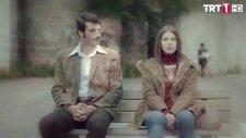 Seversin Sevmez - Sevda Kuşun Kanadında 4. Bölüm (20 Mayıs Cuma)