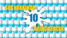 Süt Hakkında 10 İlginç Gerçek | Süt Dersleri #4