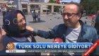 Türk Solu Nereye Gidiyor?