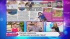 Ünlüler Camiasında ''Hayranlarıyla Evlenme Trendi''