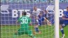 Dinamo Moskova 0-3 Zenit - Maç Özeti İzle (21 Mayıs Cumartesi 2016)
