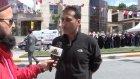 Kardeşini Kanlı Örgüt Dhkp C'ye Kaptıran Ak Partili Gencin Feryadı | Ahsen Tv