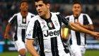 Milan 0-1 Juventus - Maç Özeti izle (21 Mayıs Cumartesi 2016)