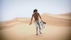 Wiz Khalifa - So Much