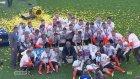Zorya Lugansk - Shakhtar Donetsk 0-2 Maç Özeti