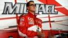Dj Visage Formula 1 Song (Michael Schumacher)