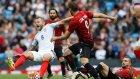 İngiltere 2-1 Türkiye - Maç Özeti İzle (22 Mayıs Pazar 2016)