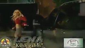 Lena -Kush Gaboj