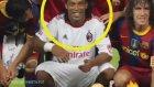Ronaldinho Ve Barcelona Arasındaki Bağ!