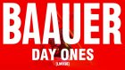 Baauer - Day Ones (feat. Novelist & Leikeli47)