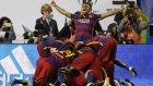 Barcelona 2-0 Sevilla - Maç Özeti İzle (22 Mayıs Pazar 2016)