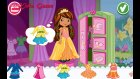 Çilek Kız Meyve Festivali Partisi Bölüm 2 Kids Game - Çizgi Film