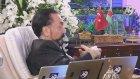 Cizre, Silopi Ve Nusaybin'de Evi Yıkılanların Parası Verilmeli Bedava Bahçeli Ev Verilmeli.-A9 Tv