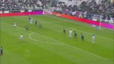 Dybala'nın Bu Sezonki En Güzel Golleri! -Sporx