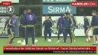 Fenerbahçe'de  Gönül ve Topal Görüşmelerinde Mutlu Son Yakın