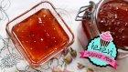 Gül Mayası / Gül Reçeli Nasıl Yapılır? Ayşenur Altan Yemek Tarifleri