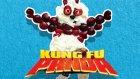 Lavaştan Kung Fu Panda Yaptık - Hayaller Ve Gerçekler - Yap Yap