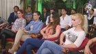 Sohbetler - 21 Mayıs 2016 - A9 Tv