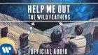 The Wild Feathers - Hallelujah